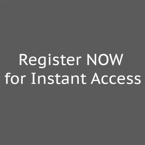 Online dating photography in Australia