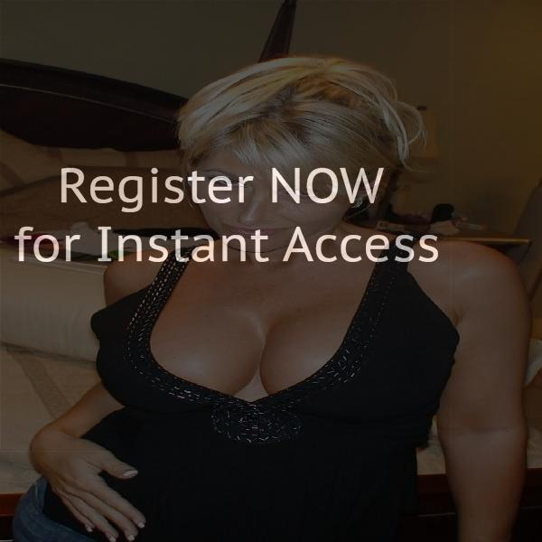 Albany massage in encino