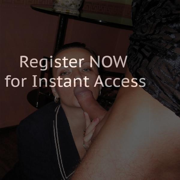 Best speed dating events Canberra
