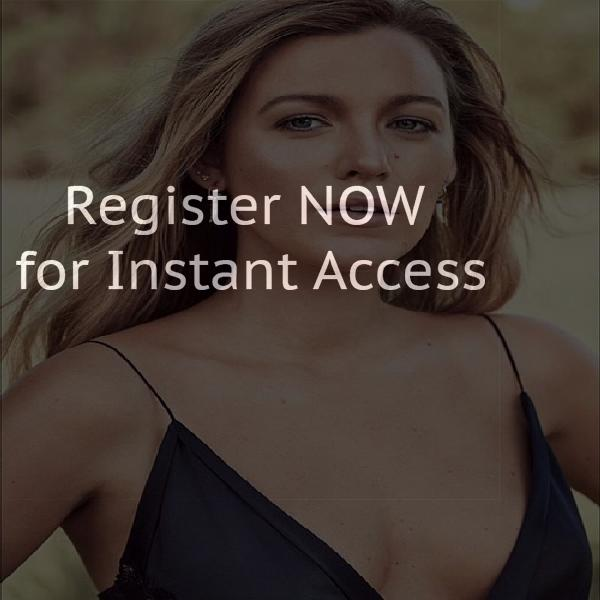 Free dating for single parents Cairns