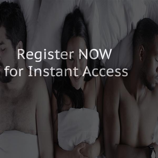 Free adult phone sex chat lines in Australia