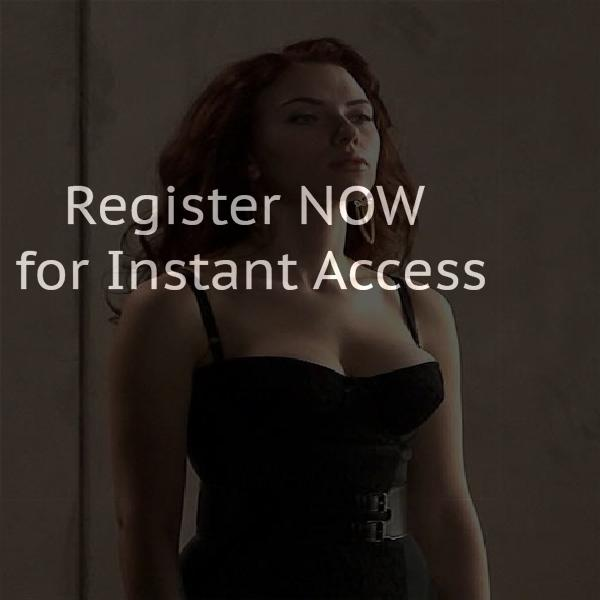 Elite escorts in Kwinana