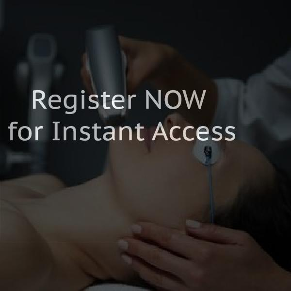 Hoppers Crossing board of massage therapists license renewal