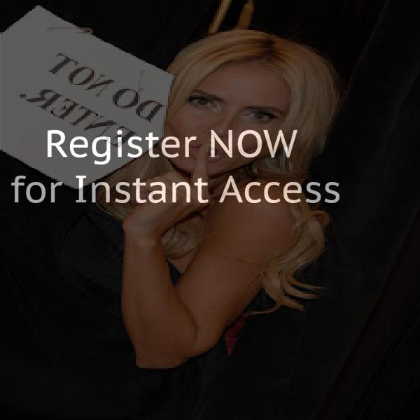 Online chat rooms free Ferntree Gully no registration