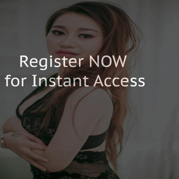 Totally free dating site Australia