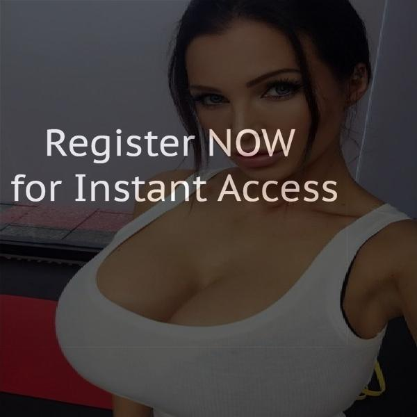 Online free dating site in Australia and Robina