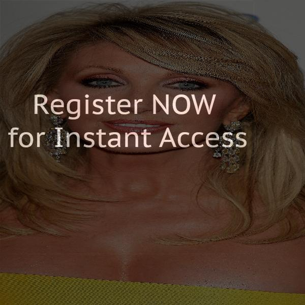 St Albans chat online free