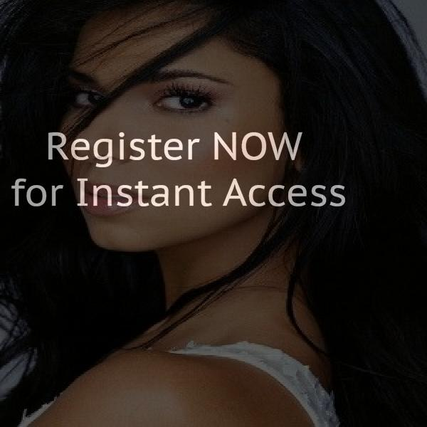 Teenage chat rooms Melbourne