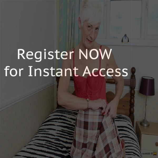 Sex chat rooms in Brisbane
