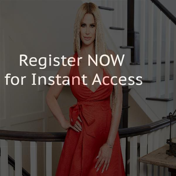 Free dating site without payment in Rockingham