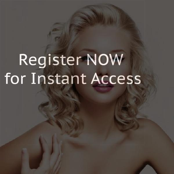 Sign up for pof dating site in Australia