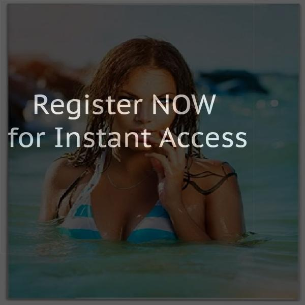 Hot collection escort agency in Australia