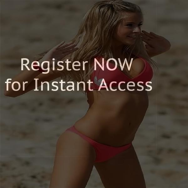 Backpage Armidale valley escorts