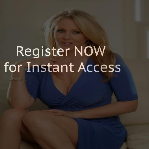Newcastle adult chatroom